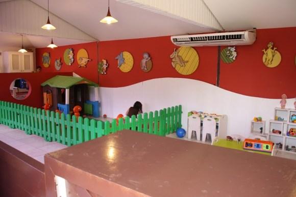 Brinquedotcea-Hotel-Turismo-Rio-Quente-Resorts