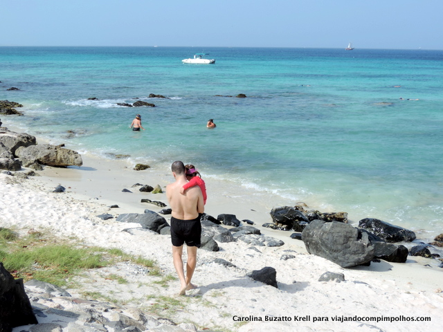 Boca-Catalina-Aruba