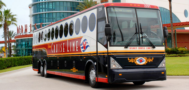 disney-cruise-line-bus