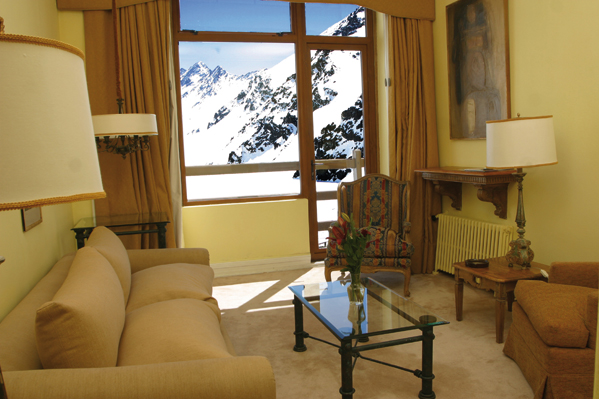 suite-Hotel_Portillo