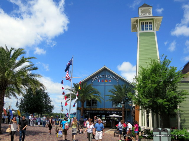 The_Boathouse_Disney_Springs
