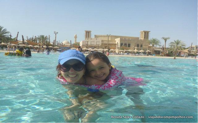 Abu-Dhabi-com-criancas