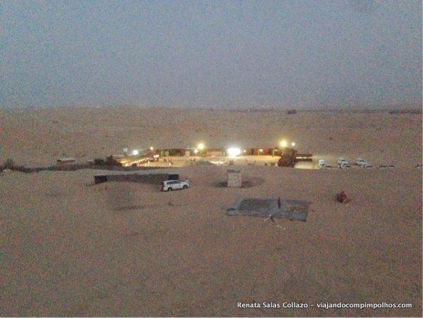 Abu-Dhabi-safari-no-deserto
