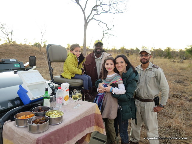 safari-Sabi-Sabi-Africa-do-sul