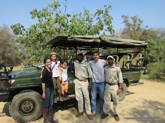 safari-africa-do-sul-com-criancas