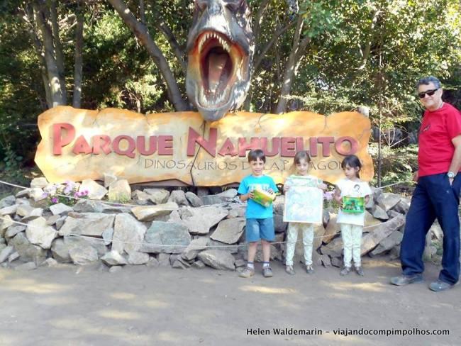 Parque-nahuelito-bariloche
