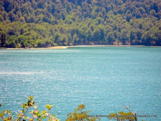 Lago-Quillehue-chile