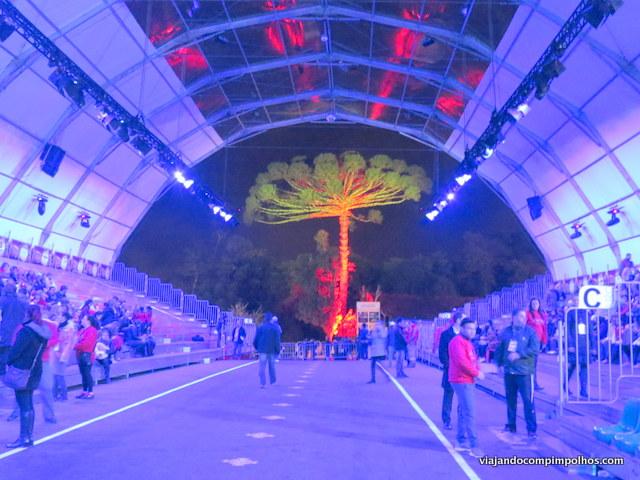 Grande-Desfile-De-Natal-Gramado-Natal-Luz