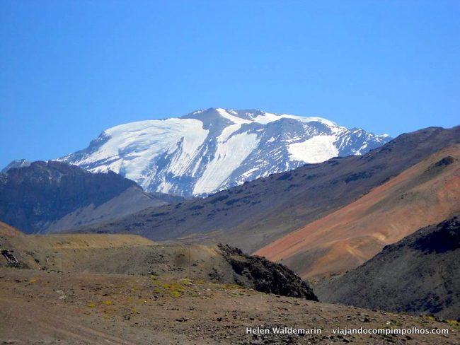 valle-nevado-no-verao