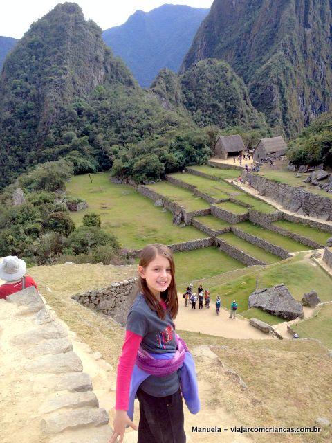 Macchu-Picchu-com-criancas