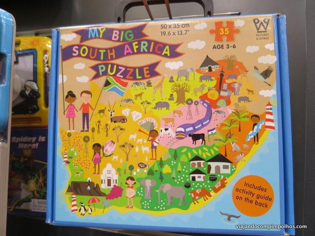 africa-do-sul-com-criancas