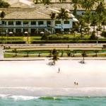 10 resorts em São Paulo com vagas para o final das férias de julho!