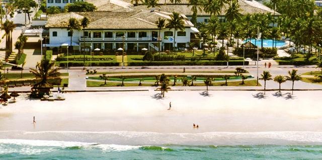 Casa_Grande_Resort_Guaruja
