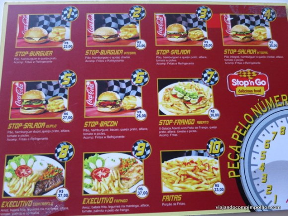 menu-velozes-e-furiosos-beto-carrero