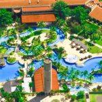 Zarpo lança Family Trip, com muitas promoções em resorts para famílias