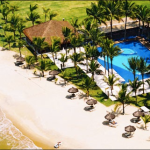 8 hotéis para as famílias cariocas curtirem o feriado prolongado