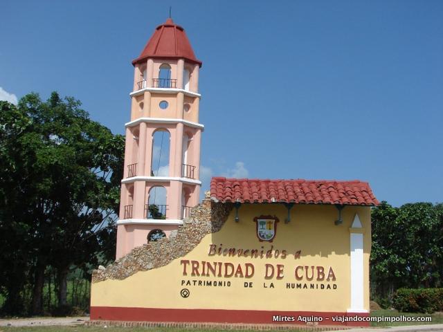 trinidad-entrada-da-cidade