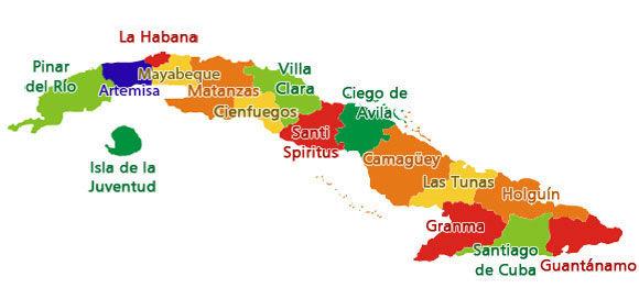 mapa-provincias-cuba-001