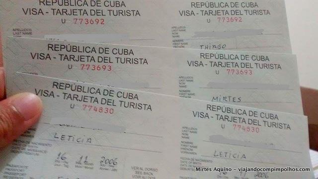 tarjeta-del-turista-Cuba