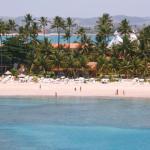 Última chamada para passar o Carnaval em um resort!