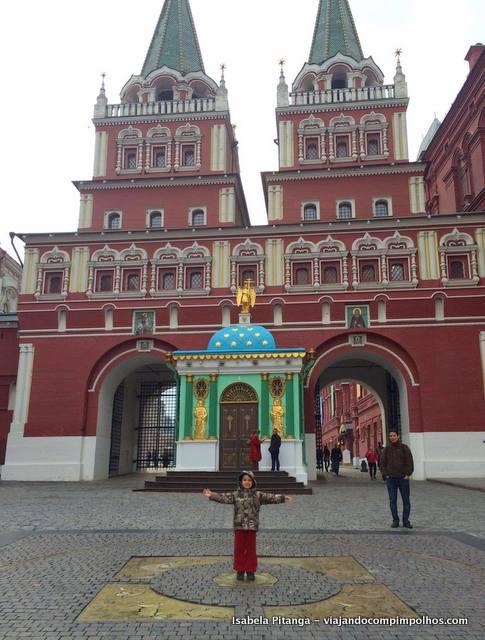 Kremlin-Moscou-com-criancas