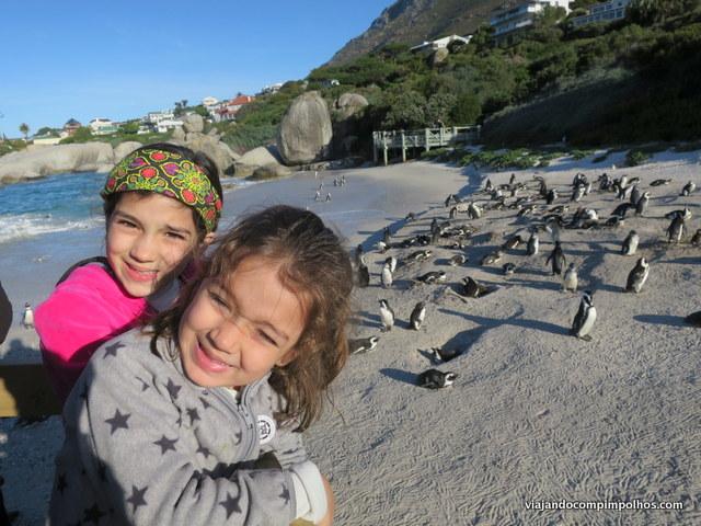 Cape-town-com-criancas