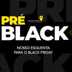 Pré-Black Friday Zarpo: quais são os 75 hotéis e resorts participantes?