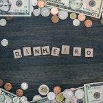DG Câmbio: nova parceria com cupom de desconto para a compra de moeda estrangeira