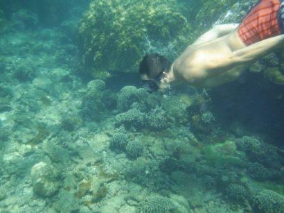 snorkel_phu_quoc