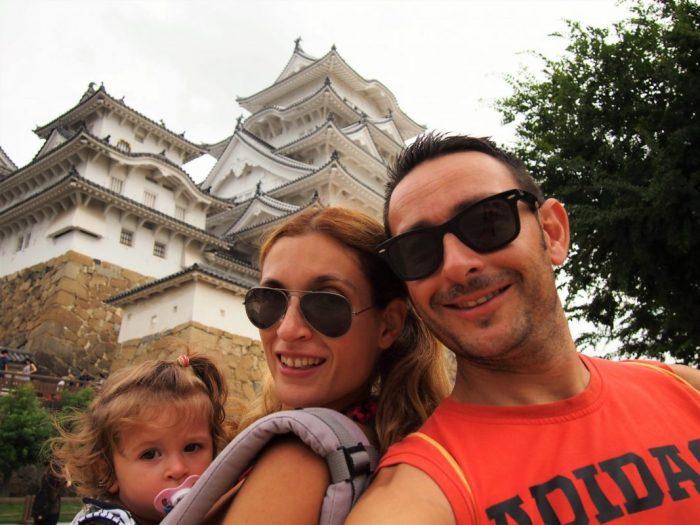 castillo_himeji
