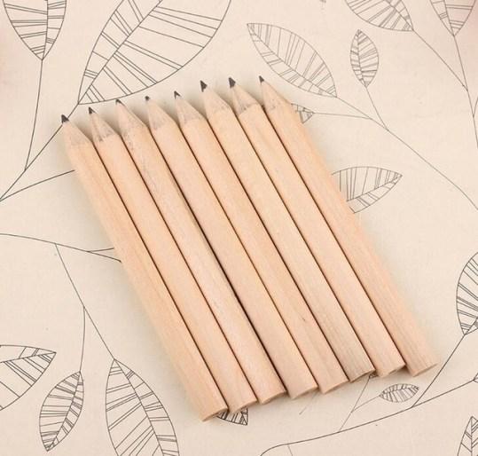 Lapices madera