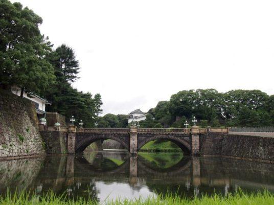 palacio_imperial_tokio