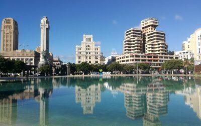 Actividades que no hay que perderse si viajas a Tenerife