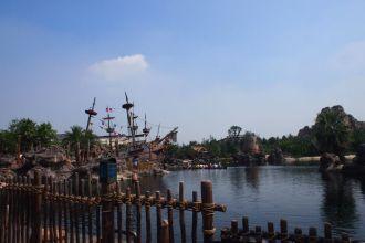 Piratas_caribe_shanghai