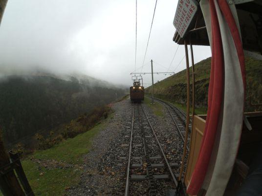 la_rhune_tren_ninos15