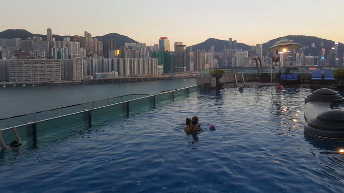 grand_harbour_kowloon