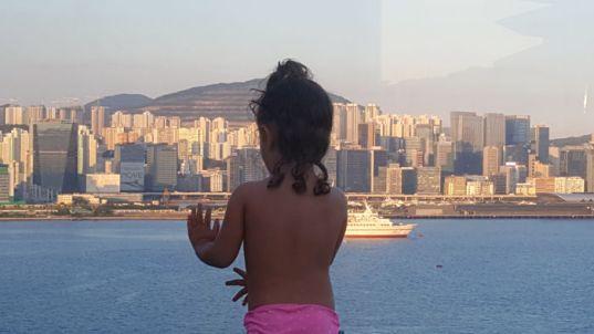 grand_harbour_kowloon_terraza (2)