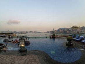 harbour_grand_kowloon_piscina (5)