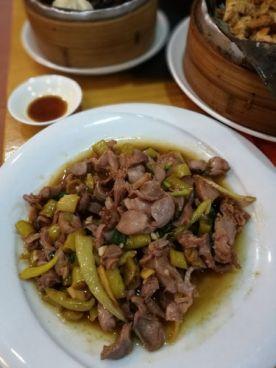 xiao_yu_te_tapas (3)