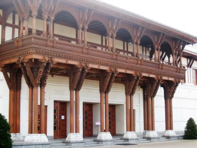 Haveli,_multi-function_cultural_centre