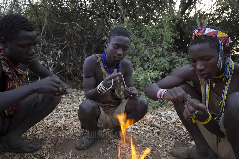 safari-africa-maasai-cazar