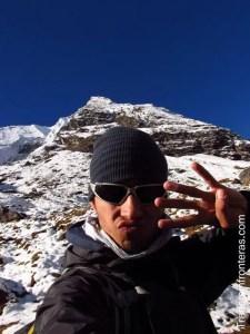 Himalayas-1-Pasaporte-Colombiano