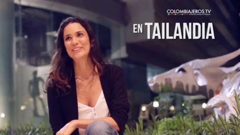colombianos-viajando-tailandia