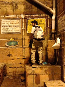 india9-baño-colombiajeros