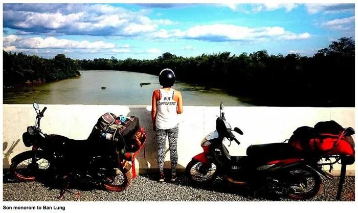 colombianaviajando-en-moto5
