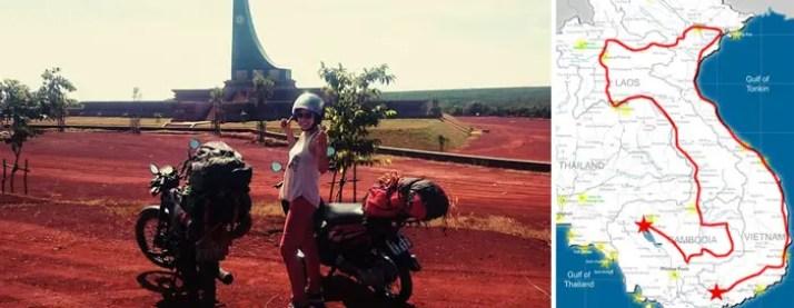 colombianaviajando1-en-moto