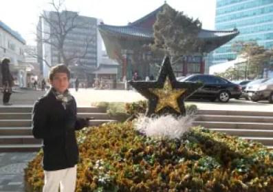 Corea-del-Sur5-colombiajeros