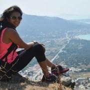 Viajes-Dejar todo-europa-sin-plata