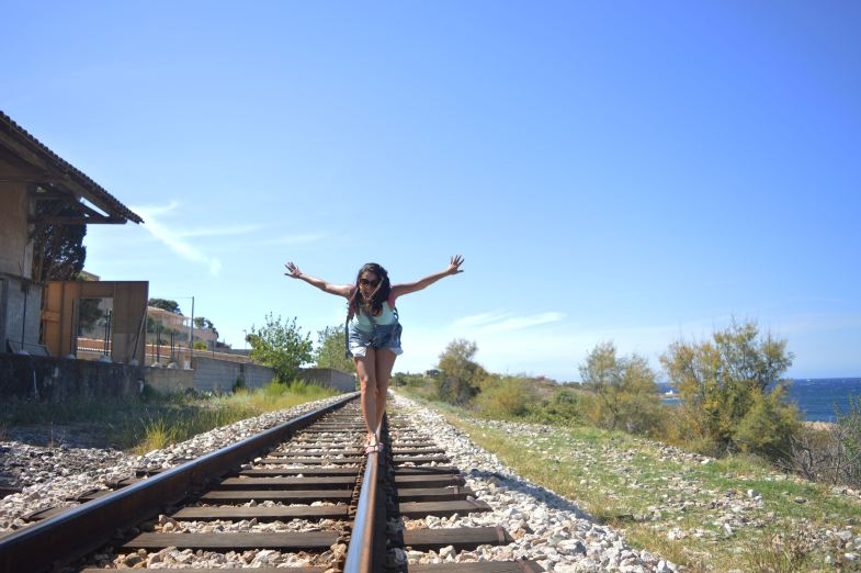 viajar_sola