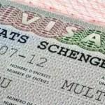 visa-schenguen_www.actualidadpanamericana.com